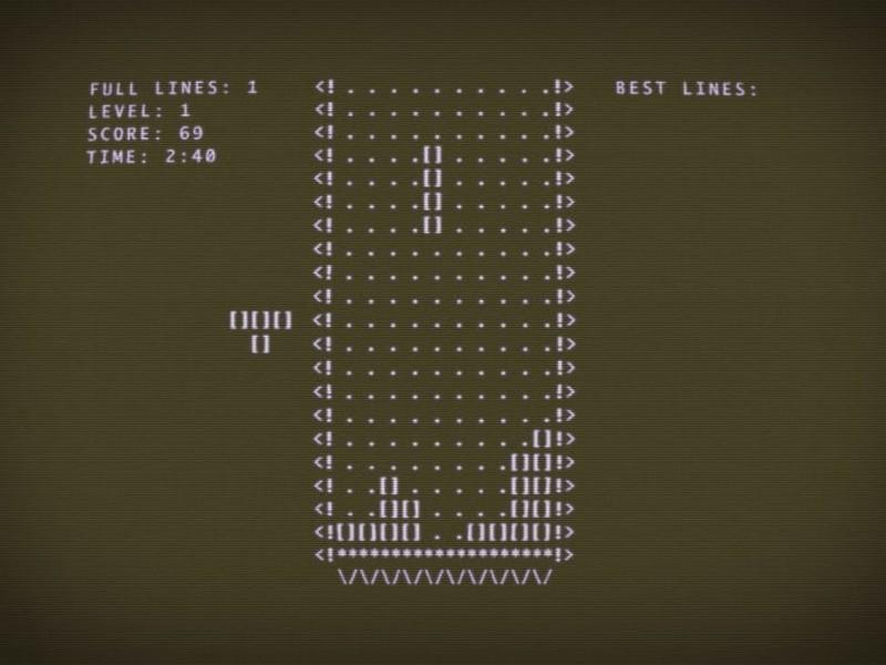 tetris_elso_valtozat.jpg