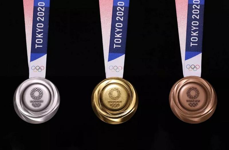 tokioi_olimpia_ermek.jpg