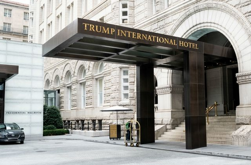 trump_international_hotel_washington_dc.jpg