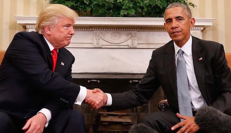 trump_obama_foto_bgr_com.jpg