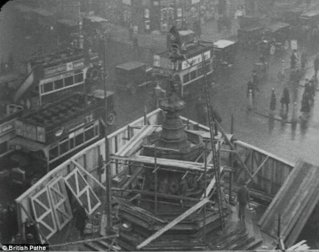 1925_1.jpg