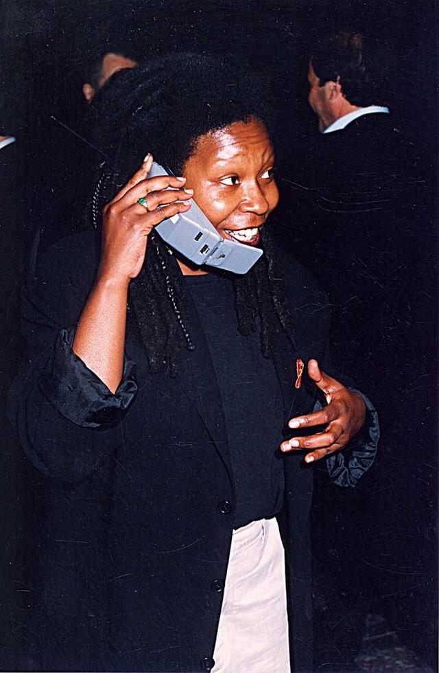 1993_Whoopi Goldberg.jpg