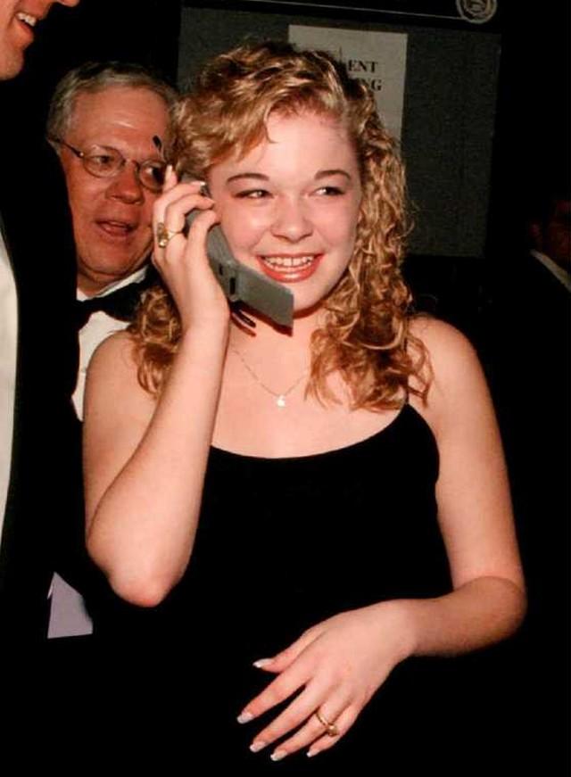 1997_LeAnn Rhimes.jpg