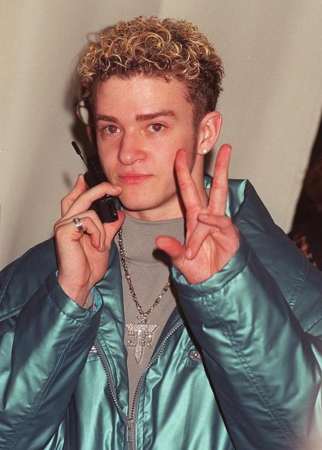 1999_Justin Timberlake.jpg