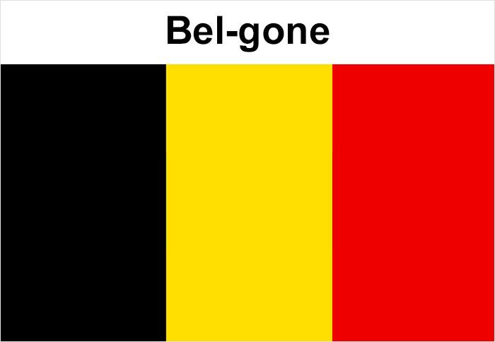 1_belgium.jpg