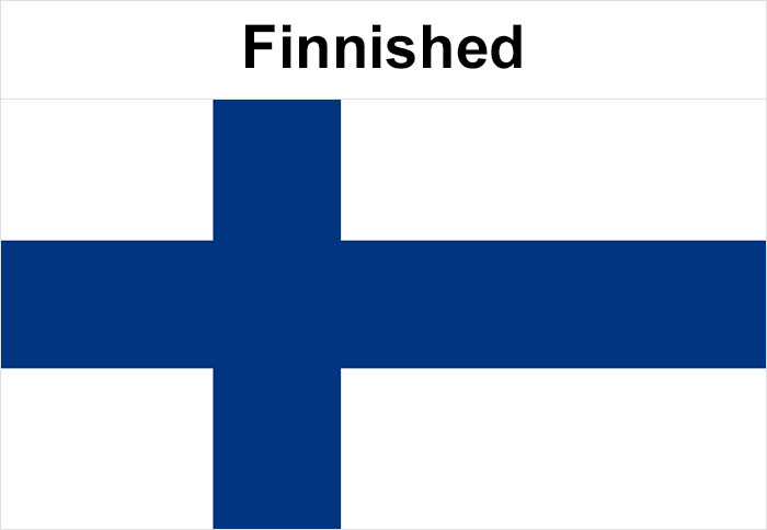 6_finnorszag.jpg
