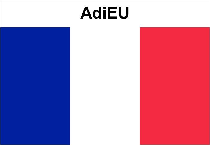 7_franciaorszag.jpg