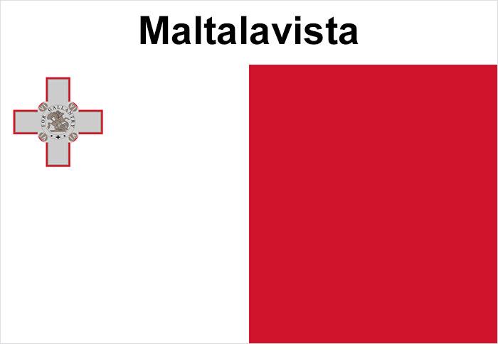 8_malta.jpg