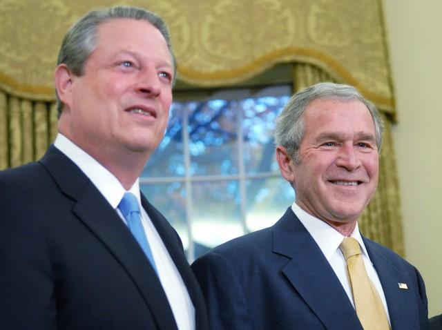 Al Gore - George Bush.jpg