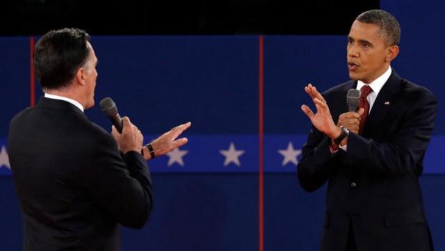 Barack Obama Mitt Romney.jpg