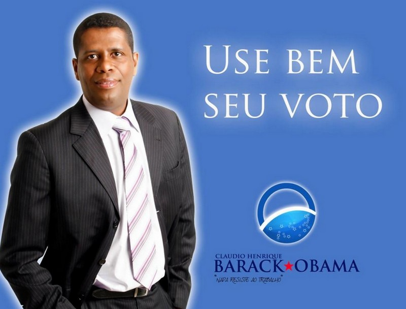 Barack Obama_1.jpg