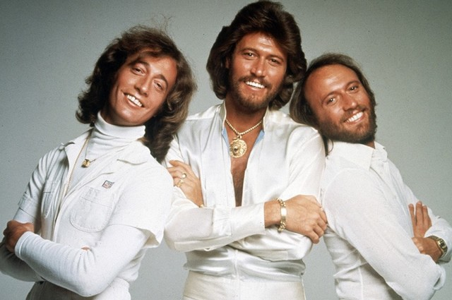 Bee Gees.jpg
