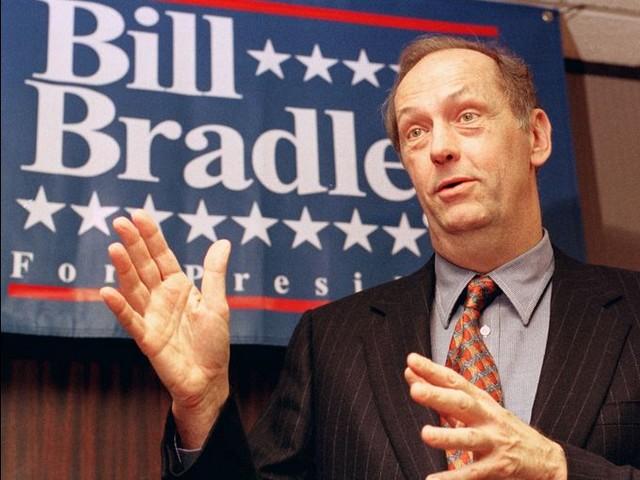 Bill Bradley.jpg