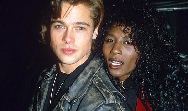 Brad Pitt és Sinitta.jpg