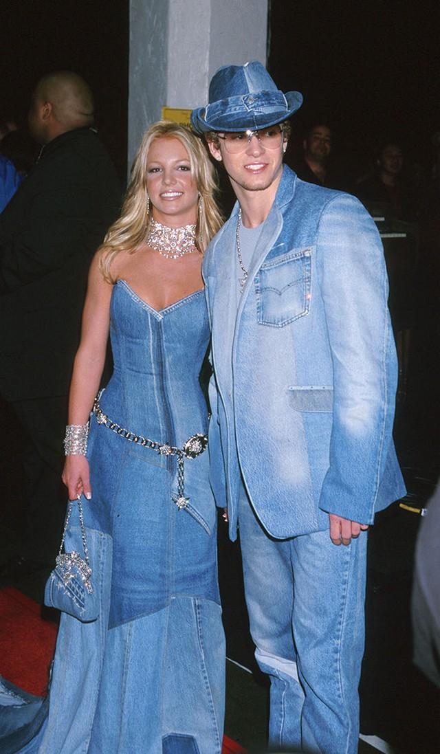 Britney Spears és Justin Timberlake.jpg