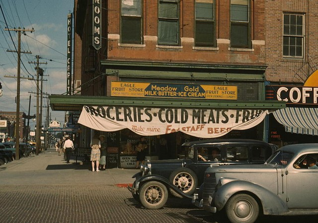 Cím Lincoln, Nebr. 1942 3.jpg