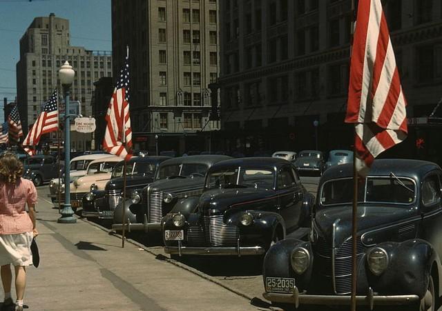 Cím Lincoln, Nebr. 1942 4.jpg