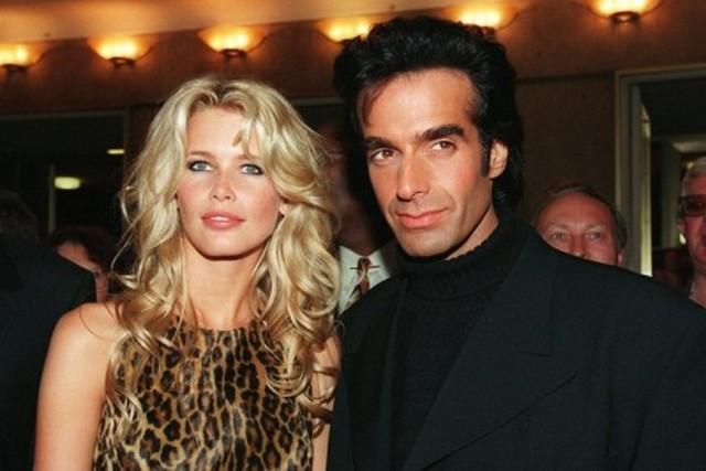Claudia Schiffer és David Copperfield.jpg