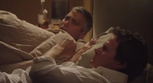 Clooney és Gerber.jpg