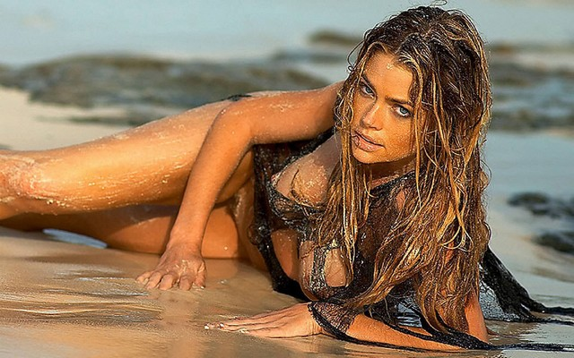 Denise Richards Playboy.jpg