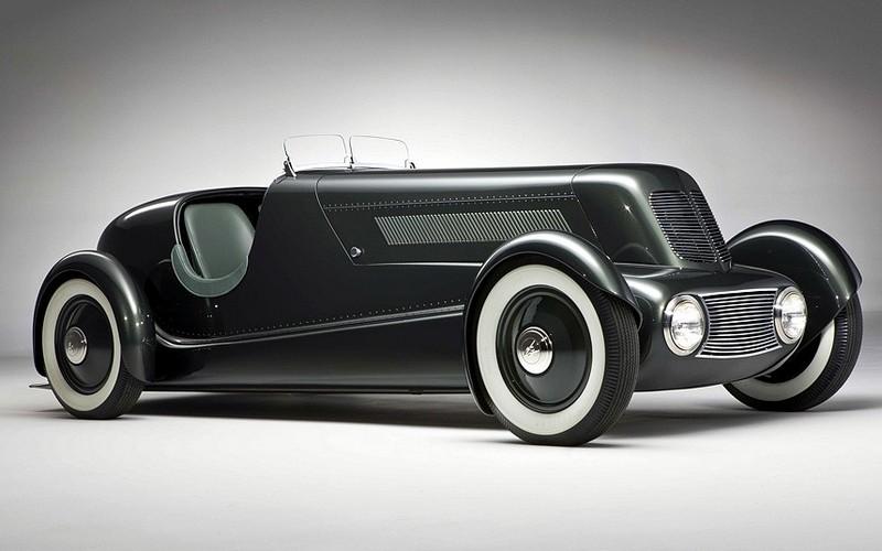 Ford Speedster 1932.jpg