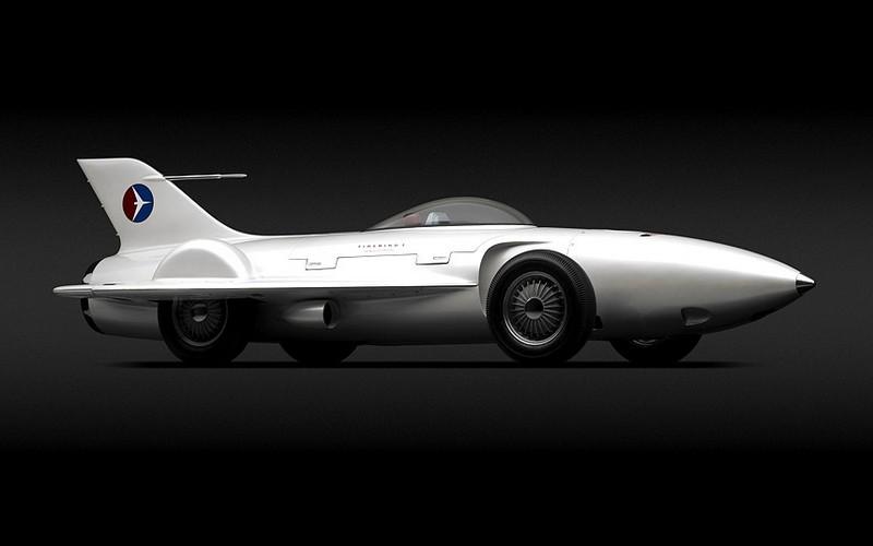 GM Firebird I 1954.jpg