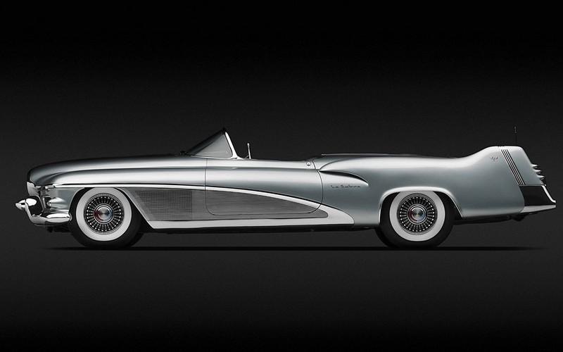 GM Le Sabre 1951.jpg