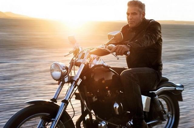 George Clooney motoron.jpg