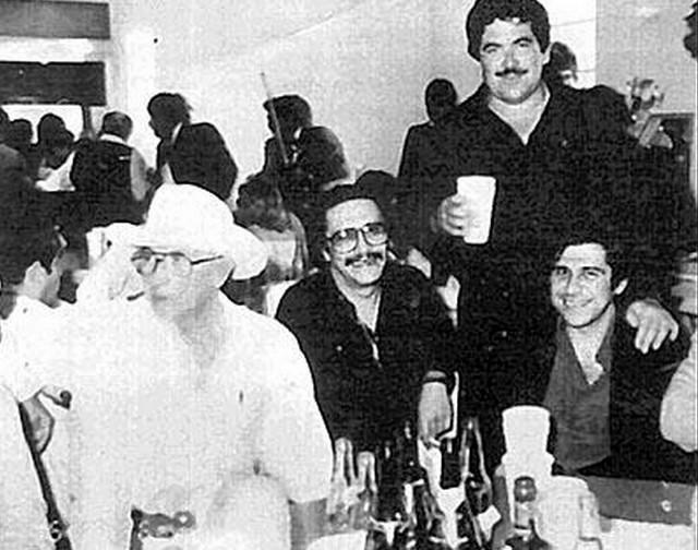 Golfo kartell első vezetői.jpg