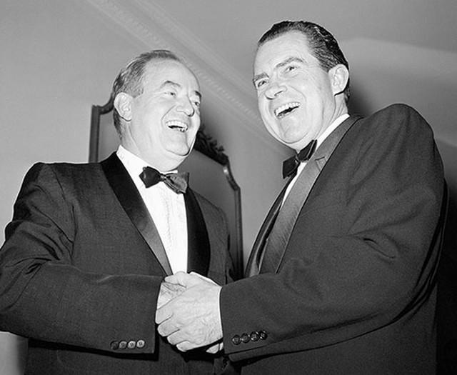 Humphrey-Nixon 1968.jpg
