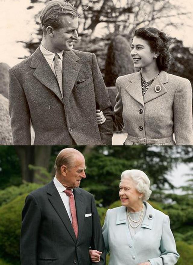 II. Erzsébet és Fülöp herceg.jpg