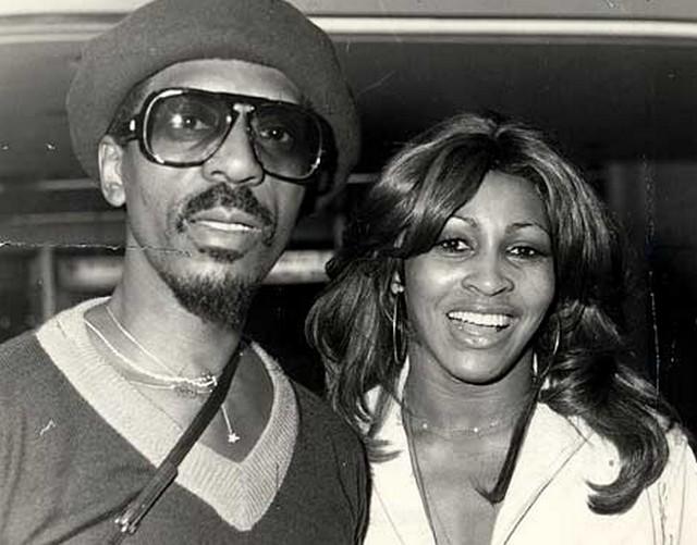 Ike és Tina Turner.jpg
