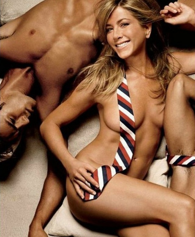 Jennifer Aniston semmiben.jpg