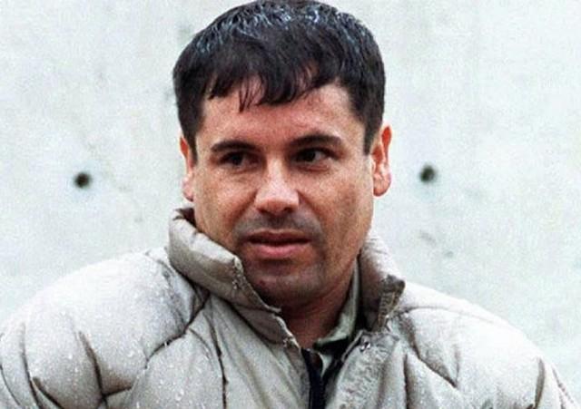 Joaquín Guzmán.jpg