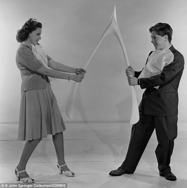 Judy Garland és Mickey Rooney.jpg