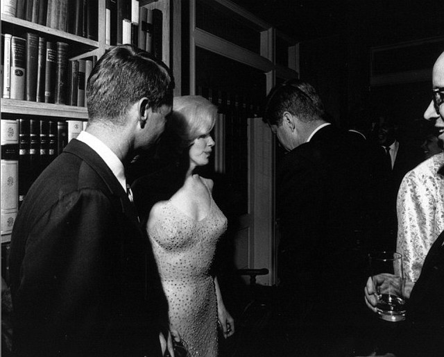 Kennedy Marilyn Monroe.jpg