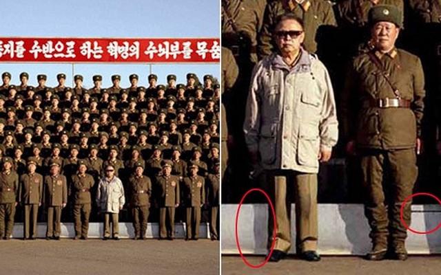 Kim Dzsongil.jpg