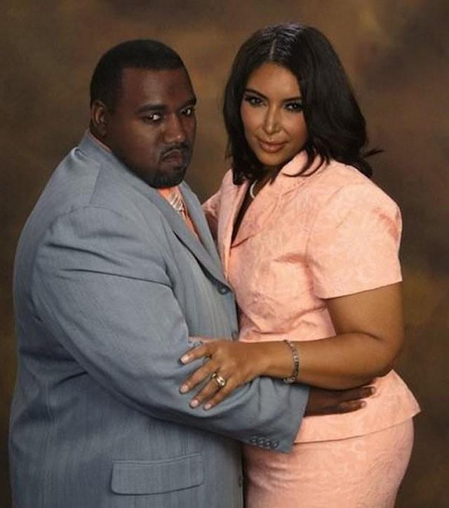Kim Kardashian és Kanye West.jpg