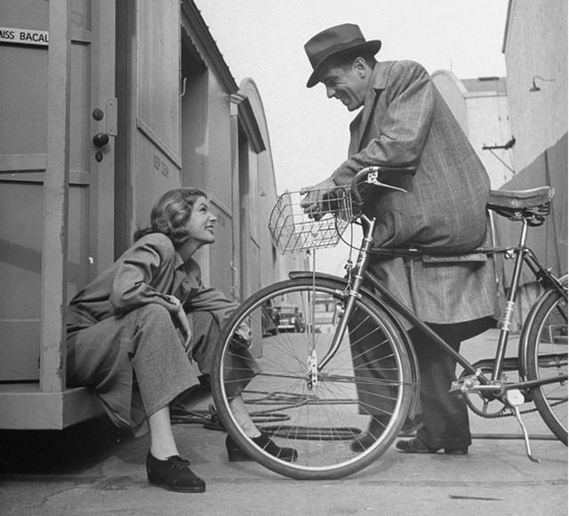 Laurent Bacall és Humphrey Bogart.jpg