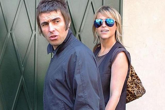 Liam Gallagher és Nicole Appleton.jpg