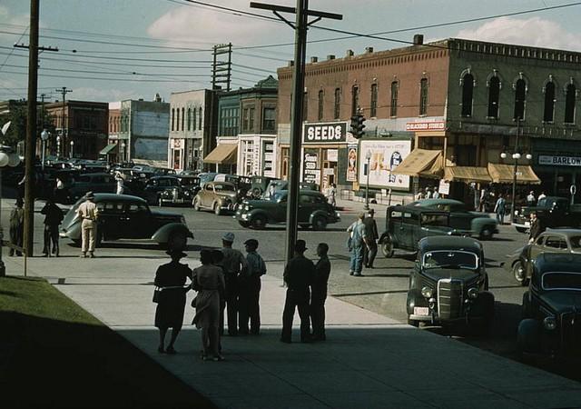 Lincoln, Nebr. 1942 2.jpg