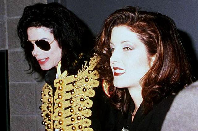 Lisa Marie Presley és Michael Jackson.jpg