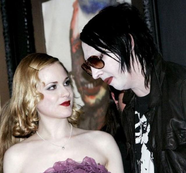 Marilyn Manson és Evan Rachel Wood.jpg