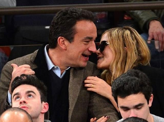 Mary-Kate Olsen és Olivier Sarkozy.jpg