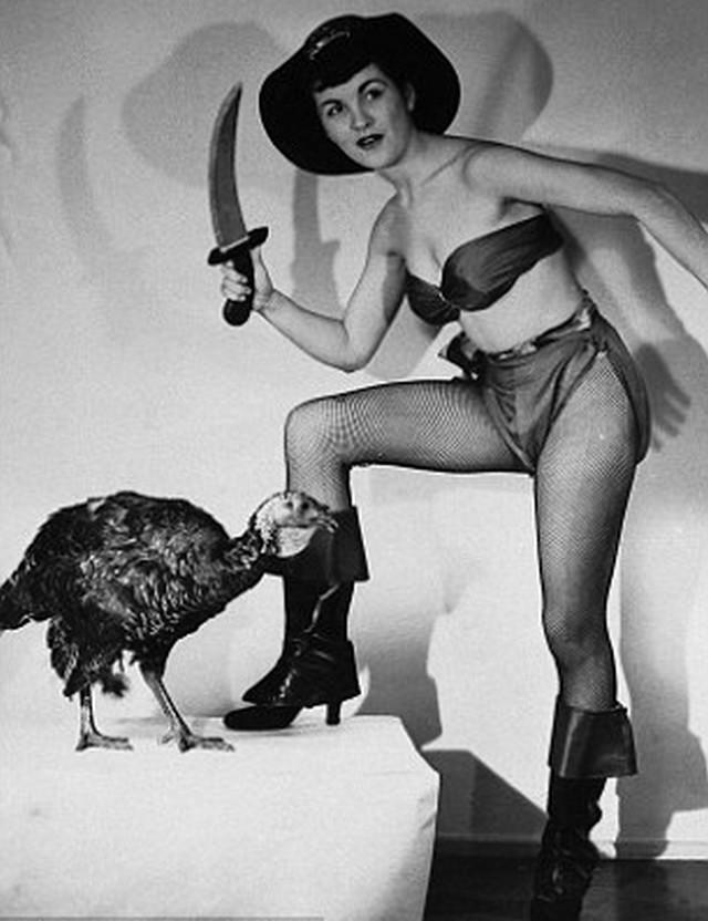 Miss Ohio 1949 Flo Bondi.jpg