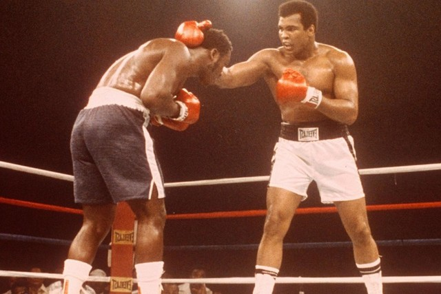 Muhammad Ali Joe Frazier.jpg