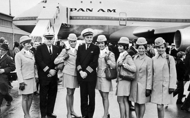 Pan Am.jpg