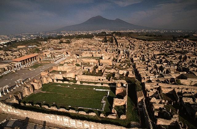 Pompeji.jpg