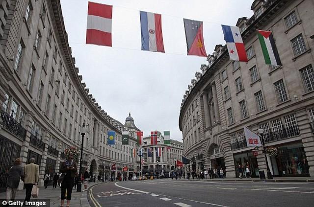 Regent street.jpg