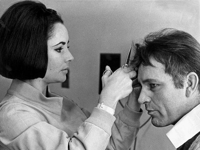 Richard Burton és Elizabeth Taylor.jpg